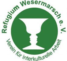 Logo Refugium grün jpg